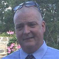 Charles F. Hess IV