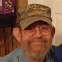 William Lyle  Jorgenson