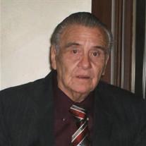 Severo  L. Gonzales