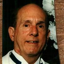 Eugene  Louis Foret