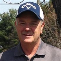 Scott William Klapper