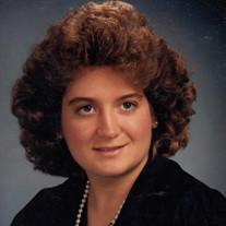 Mrs. Kimberly Morris Whitefield