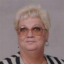 Donna K. Rabe