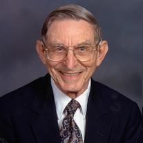 Philip Warren Reed