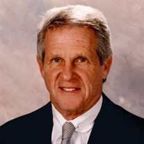 Lloyd Leland Montgomery Jr.