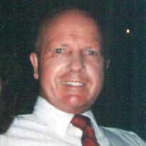 Dr. Donald D. Harper