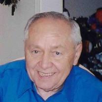 Peter Bess