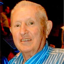 Bobby Ray Miller