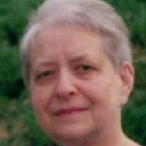 Linda A. (Muscedere) Marzano