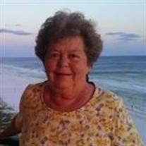 Evelyn June Kemper