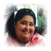 Laura Elena Espinoza Cardoza