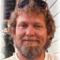 Jimmie Franklin Singletary