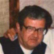 John E. Skony