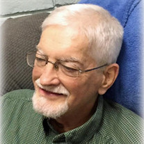 Gary L. Alexander