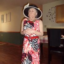 Ms. Elise A. Lemp