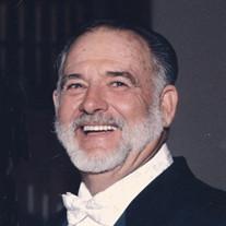 John E. Sefton