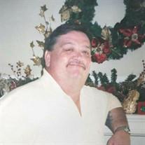 John Ray Condia