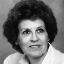 Lynne Lucille Whetton