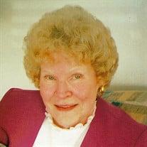 Bonnie J. Jones