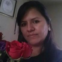 Maria Araceli Molina