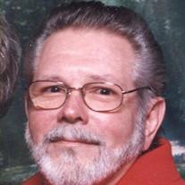Reid Johnson Griffin
