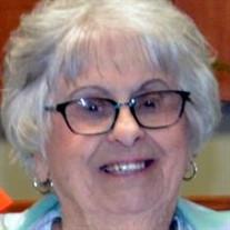 Virginia Neill