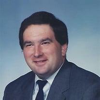David S. Martzall