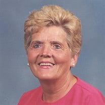 Phyllis M. Gearhart