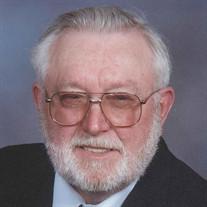 Albert Rouw