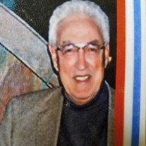 Howard  Daniel Smith