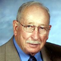 John D. Lane Jr.