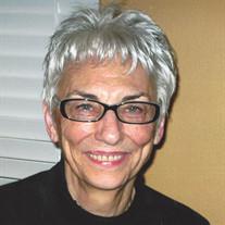 Sharon Lee Loosveldt