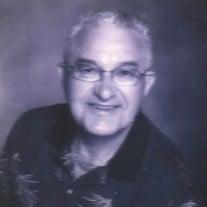Bobby  Douglas Hoffman