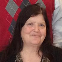 Kathryn Reinsch