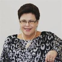 Linda C Naame