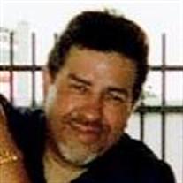 Rodolfo J. Ortiz Sr.