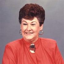 Donna Bryant Webb