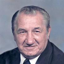 Stanley J. Soflarsky