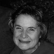 Mary Jean Loukota