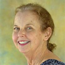 Sharon Graham Watson