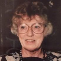Dr Ann Lammers Lasek