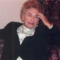Carlita Rivera Toledo