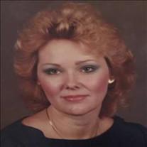 Deborah Joy Allen