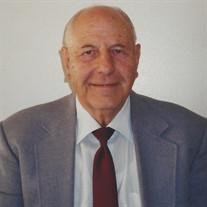 Donald Ray Murri