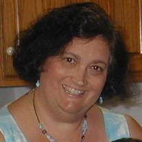Cynthia Frey Cannon