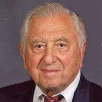 George  P. Kotsiopulos