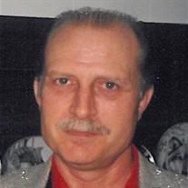 Randy L.  Thompson
