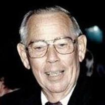 Robert Conner Wilson Jr.