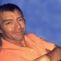 Jeffrey  Eugene Henson
