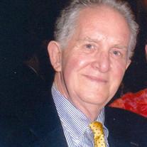 Mr. Neil Roberts LeCompte